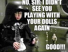 Image result for spaceball memes 80s Movies, Funny Movies, Good Movies, Epic Movie, Love Movie, Movie Tv, Silly Quotes, Tv Quotes, Mel Brooks Movies