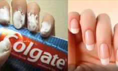 I NEVER IMAGINED THAT TOOTHPASTE COULD DO SO MANY THINGS. CHECK (THESE 20 AMAZING TRICKS!!!)