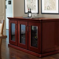 26 best wine cabinets furniture images on pinterest wine rh pinterest com le cache wine cabinet reviews le cache wine cabinet promo code