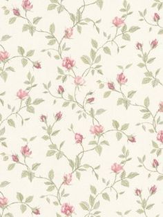 Pattern: 48768849 :: Book: Dollhouse 8 by Brewster :: Wallpaper Wholesaler