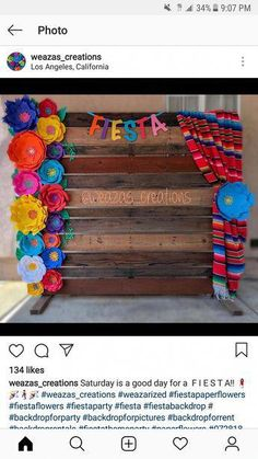Quinceanera Party Planning – 5 Secrets For Having The Best Mexican Birthday Party Mexican Birthday Parties, Mexican Fiesta Party, Fiesta Theme Party, 50th Birthday Party, Party Themes, Party Ideas, Birthday Ideas, Mexican Theme Baby Shower, Mexican Themed Weddings