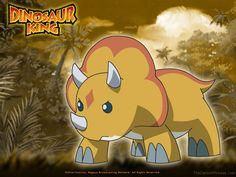 dinosaur king chomp - Google Search