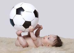 Homem engana a esposa e dá nome da filha em homenagem a time de futebol