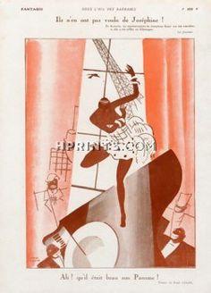 28944-paul-colin-1928-josephine-baker-hprints-com.jpg (250×348)