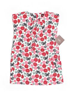 Check it out - Tea Dress for $27.49 on thredUP!#thinksummer #byebyesnow