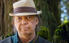 "Well known activist and famous musician Neil Young is pushing some buttons and stirring up discussion with a new short documentary he has created called ""Seeding Fear.""  Seeding fears is a documentary designed by Young to inspire more of his fans and the general public to call into question the dubious practices and influence of …"