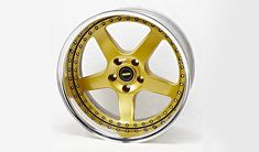 19 Inch Simmons FR - Simmons FR Series
