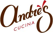 Andre's Cucina - recommended by people at work.  Must check it out.
