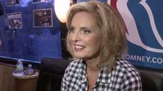 ann romney ktvn interview | Interview-with-Ann-Romney-at-Franklin-Cider-Mill-jpg.jpg