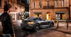 Mercedes SLS full CGI Cars Mercedes Sls, F1 Racing, Drag Racing, Sls Black Series, Mustang, Nissan 370z, Nissan Gt, Lamborghini Gallardo, Ferrari 458