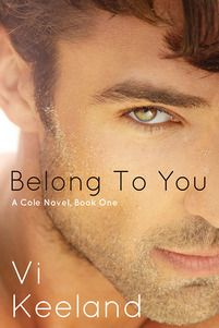 BELONG TO YOU - SERIE COLE - VI KEELAND
