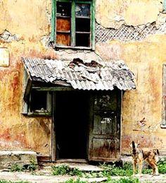 Почти миллиард рублей потратят в Курганской области на переселение людей из ветхого жилья http://gazeta45.com/jizn_obchestvo/v-kurganskoj-oblasti-55-naseleniya-zhivut-v-avarijnyx-domax.html