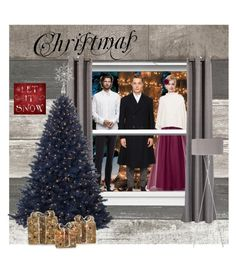 Designer Clothes, Shoes & Bags for Women Oliver Gal, James Perse, Vivienne Westwood, Wild Flowers, Joseph, Michael Kors, Holiday Decor, Artist, Polyvore