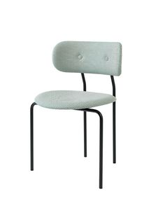 a0b9b0010be99 Discover Coco Dining Chair and Gubi collection on Mohd. Buy online with  Guaranteed Price and shipping door to door to the US.
