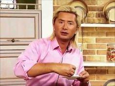 Яблочный пирог «Тарт Татен» Tarte Tatin   Александр Селезнев Сладкие истории - YouTube