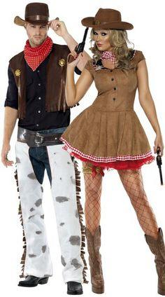Cowboygirl Images Decorating Costumes Best Halloween 7 YRwxTx