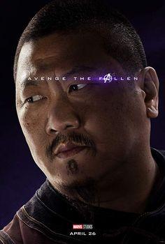 Cuevana Avengers Endgame Película 2019 Espanol Y Audio Latino Wallpaper Avengers Marvel Avengers Film Marvel