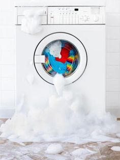 There are some things that if you put in the washing machine, they will no longer have the same appearance. Here is a list of prohibited things for washing machine. Baby Care, Washing Machine, Health Care, Personal Care, Health Products, Shaving, Health Fitness, Nutrition, Weight Loss