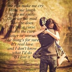 Kenny Chesney <3 - Click image to find more Quotes Pinterest pins   THIS COMES FROM ONE OF MY FAVORITE SONGS THAT HOLD A SPECIAL PLACE IN MY HEART...ALWAYS  <3
