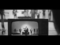 Flo Mega - Hinter dem Burnout [Offizielles Video] - YouTube