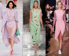 pastel-londres-tendencias-primavera-2014