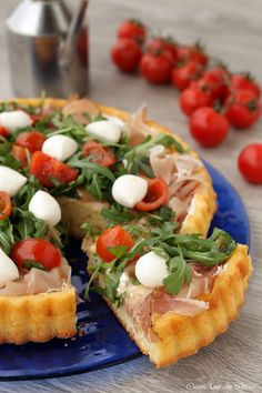 Italian Cooking - The Joys Of Cooking Italian Dishes! Italian Buffet, Italian Dishes, Italian Recipes, Joy Of Cooking, Italian Cooking, Food C, Happy Foods, Antipasto, Relleno