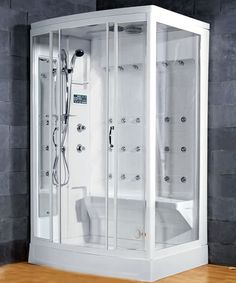 #alternativebathrooms #bathrooms #london #lyuxury #designer #shower #bath #taps