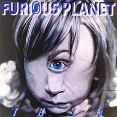 FURIOUS PLANET - Trip - Los mejores discos de 1995 http://www.woodyjagger.com/2015/03/los-mejores-discos-de-1995-por-que-no.html