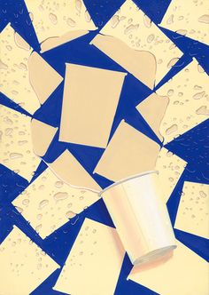美術への確実な一歩に  芸大・美大受験総合予備校 |新宿美術学院| 学生作品 2010年度 デザイン・工芸科 夜間部