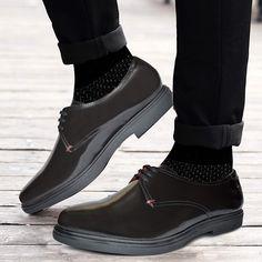 68 Best Mens Shoes images | Shoes, Oxford shoes, Dress shoes