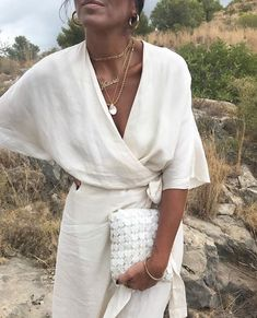 Spring Fashion Tips .Spring Fashion Tips Mode Outfits, Fashion Outfits, Womens Fashion, Fashion Tips, Fashion Trends, Fashion Purses, Fashion Hacks, Fashion Essentials, Fashion Lookbook