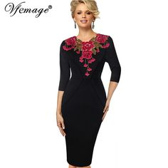 Cheap embroidery business, Buy Quality embroidery cloth directly from China dresses embroidery Suppliers:                                                                                     Notice