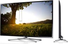 za 2000 złotych telewizor, czy to się da kupić #tvdforever #screenedinporch