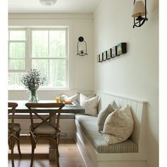 tongue and groove bench seating - Google Search
