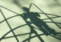 .Great photography of light and shadow interplay.