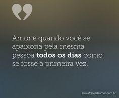 amor-e-quando