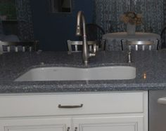 1000 Images About Sinks Amp Faucets On Pinterest Faucets