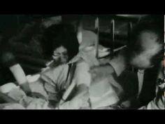 China History ~ Rape in Nanking Yamada Unit Soldier Nanking Massacre-Japanese Atrocities filmed by John Magee