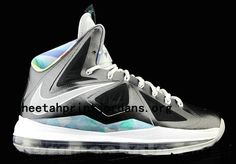 meet 64e24 8d3a0 best basketball shoes Nike Lebron, Air Jordan Sneakers, Jordans Sneakers,  Nike Leggings,