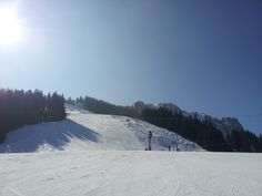 #winterwonderland #enjoy #freetime #austria