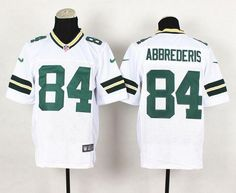 Green Bay Packers 17 Davante Adams Green 2015 New Style Noble  free shipping