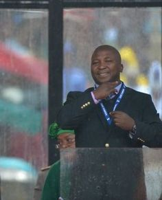 ANC fingers state for organising 'fake' interpreter Sign Language Interpreter, Sa News, Organising, Confused, Fingers, Believe, Politics, Organization, Memories
