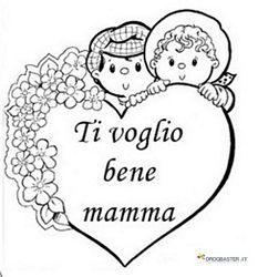 33 Fantastiche Immagini Su Disegni Festa Della Mamma Spring
