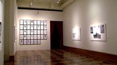 Pablo Helguera, el artista del performance, presenta Quodlibet (Bellas Artes) una exposición que busca retomar la historia del Palacio de Bellas Artes a partir de los detalles perdidos u omitidos.Museo del Palacio de Bellas Artes.Hasta junio 17, 2012.