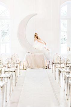 dallas wedding // calligraphy // woodland theme // anais anette gown