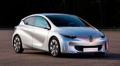 Renault EOLAB Concept. El coche de 1 litro a los 100km. http://www.muchocoche.net/foro-coches/foro-renault/728-renault-eolab-concept-el-coche-de-1-litro-a-los-100km#772