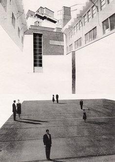 Bauhaus: Life as Art (4)
