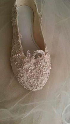 48acafdebe8 Kahli Bridal shoes Www.kahlilifestyle.com