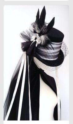 840440040cb 64 best Victorian Top Hats images on Pinterest