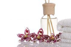 Aprende cómo hacer perfume para ropa - IMujer